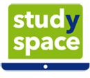 Studyspace Logo